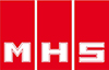 MHS-Baunormteile