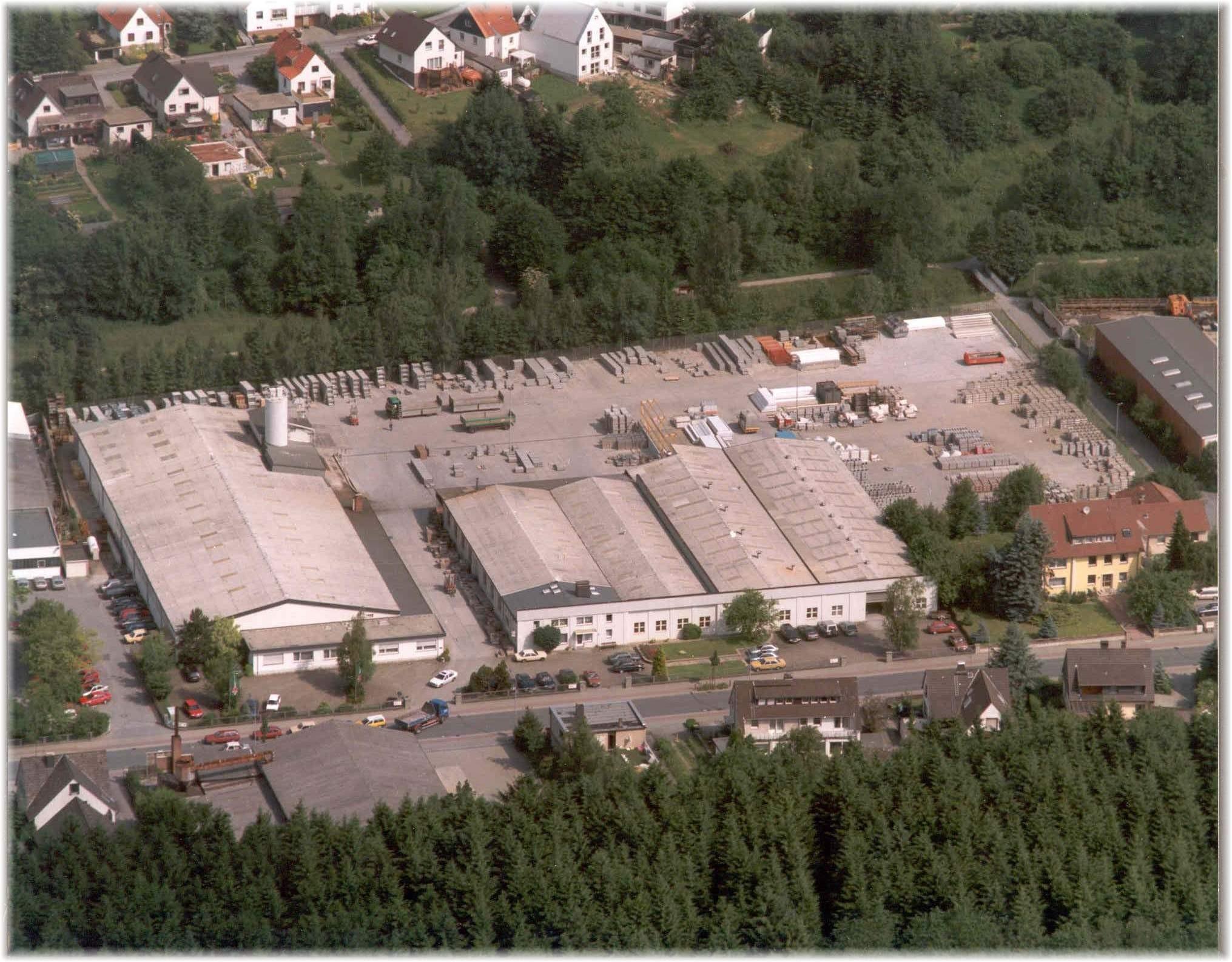 Luftbild-MHS