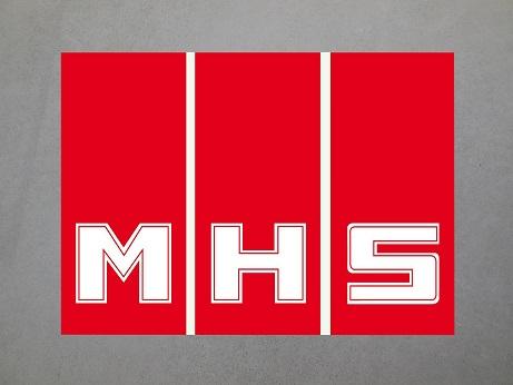 Logo1-klein