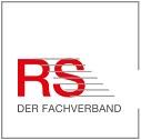RS-Fachverband